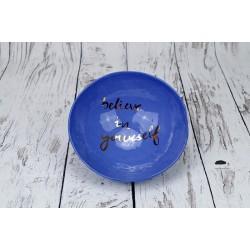 Keramička zdjelica 05