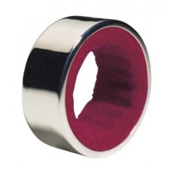 Personalizirani prsten za bocu