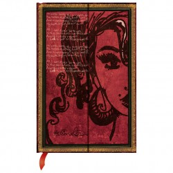 Notes magnet  Amy Winehouse...
